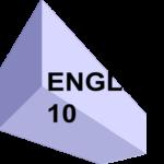 英語を活かせる副業10選